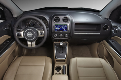 2011-Jeep-Compass-10small