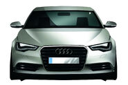 2012-Audi-A6-42