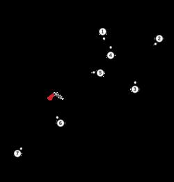 Circuit Nivelles-Baulers