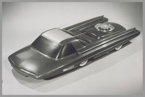 Ford-Nucleon-Concept-Car