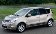Nissan-Note-2009-1