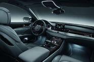 2011-Audi-A8-L-W12-19