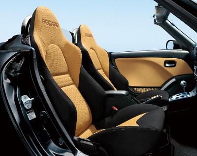 2011-Daihatsu-Copen-15small