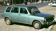 220px-Simca 1100 Estate Cordoba 02