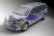Chrysler-TownandCountry-EV-1
