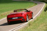 Ferrari-California-HELE-003