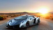 Lamborghini-veneno-1