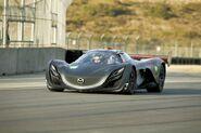 Mazda Furai Concept 28
