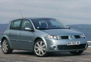 Renault-megane-4big