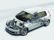 VW-Golf-VI-1