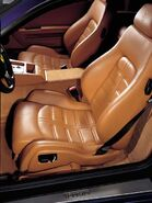 0209 05zoom-Ferrari 575 M Maranello-Front Interior Seat