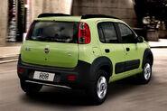 2011-Fiat-Uno-6