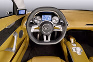 Audi-Detroit-e-tron-59