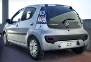 Citroen-C1-002