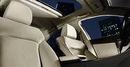 Lexus-IS-Facelift-2009-29