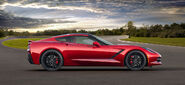 004-2014-chevrolet-corvette-stingray