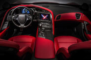 027-2014-chevrolet-corvette-stingray