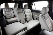 2011-Ford-Explorer-SUV-73