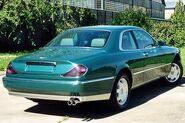 Bentleyb3coupe