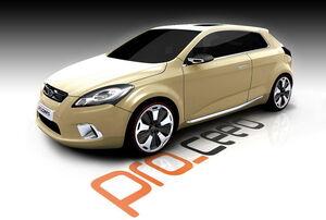 Kia-pro ceed-01