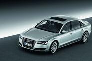 2011-Audi-A8-L-W12-12