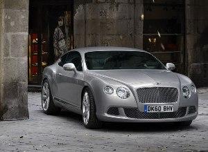 2011-Benltey-Continental-GT-42small