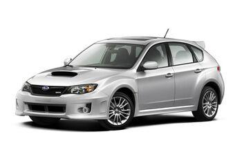 2011-Subaru-Impreza-WRX-5SMALL