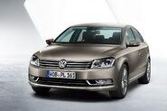 2011-VW-Passat-14