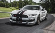 2016-ford-mustang-shelby-gt350r-first-ride-video-car-and-driver-photo-661035-s-450x274