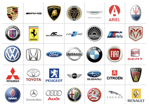 Image Car Logos 3863g Autopedia Fandom Powered By Wikia