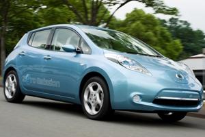 Nissan-leaf hi 007small