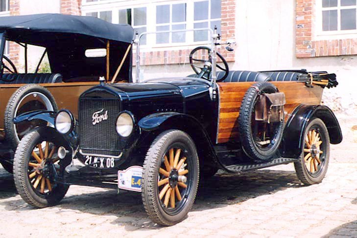 Wills Point Ford >> Ford Model T | Autopedia | FANDOM powered by Wikia
