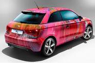Audi-A1-Art-2