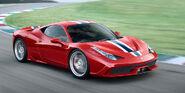 Ferrari-2-1-2