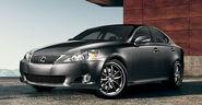 Lexus-IS-Facelift-2009-25