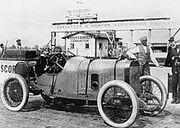 200px-Goux 1913 Indy