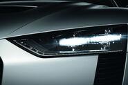 Audi-Quattro-Concept-11