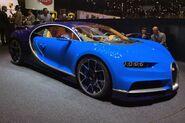 Bugattichiron01