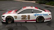 Ford-racing-unveils-2013-nascar-fusion-paint-scheme-medium 1