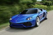 Lamborghini-Asterion-LPI-910-4-Concept-inaction