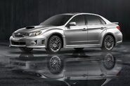 2011-Subaru-Impreza-WRX-10