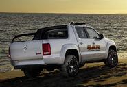 VW-Pickup-Truck--5