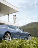 07-aston-martin-rapide-production