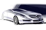 2011-Mercedes-Benz-CLS-3