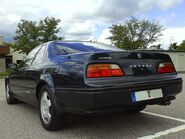 800px-Honda Legend 1