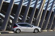 2010-Peugeot-207-SW-3