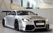 Audi-tt-rs-dtm-racecar01