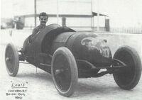 LouisChevrolet 1910VanderbiltCup
