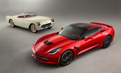 013-2014-chevrolet-corvette-stingray