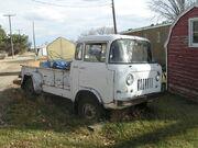FC-170